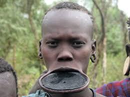 """Képtalálat a következőre: """"ethiopian people"""""""