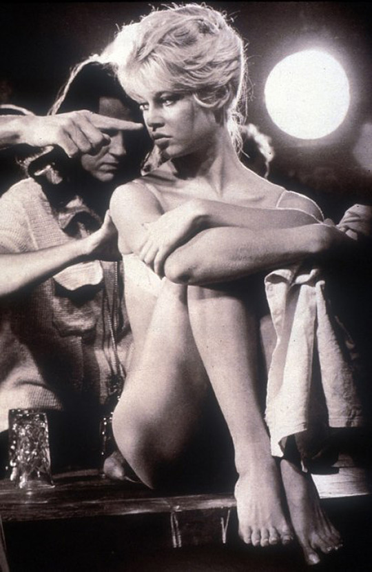 brigitte-bardot-photo-exhibition-vf-07.jpg