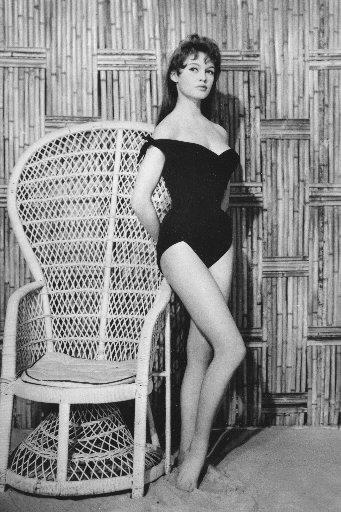 brigitte-bardot-swimsuitjpg-71cd25e363c005b0.jpg