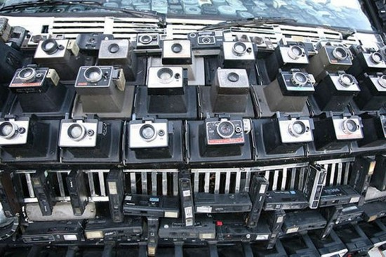 camera-van-6.jpg