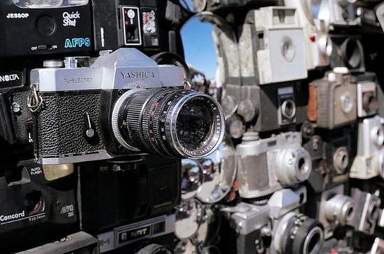camera-van-7.jpg