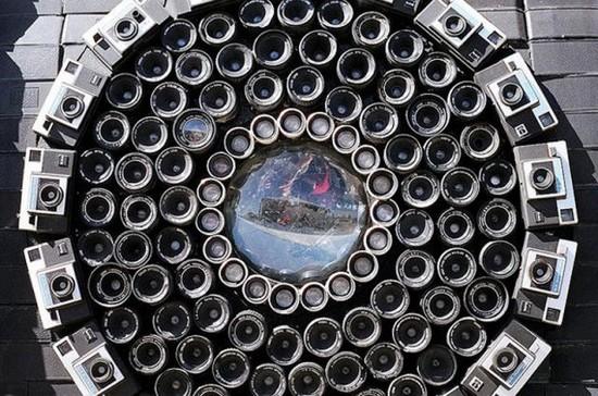 camera-van-9.jpg