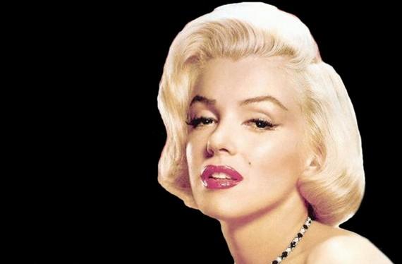 celebrities-marilyn-monroe-495546.jpg