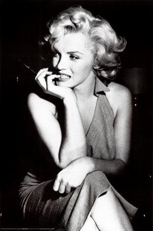 celebrities-marilyn-monroe-618288.jpg