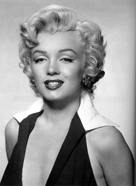 celebrities-marilyn-monroe-679195.jpg