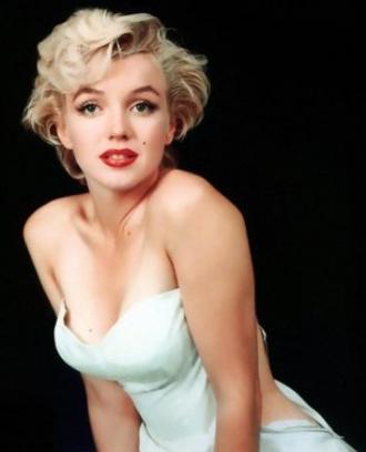 celebrities-marilyn-monroe-776307.jpg