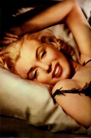 celebrities-marilyn-monroe-782345.jpg