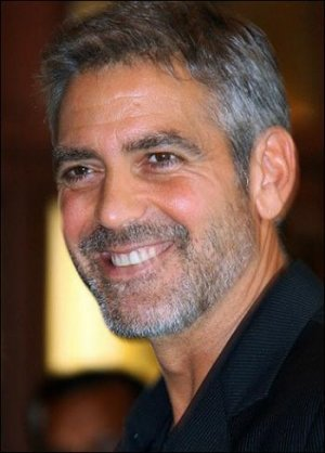 content_files__The-George-Clooney-Beard1---300_418.jpg