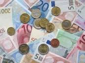 """Képtalálat a következőre: """"euró képek"""""""