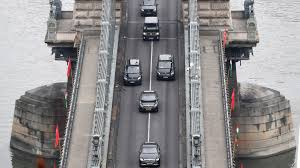Képtalálatok a következőre: Erdogan konvoj képek