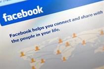 facebook(210x140)(2).jpg