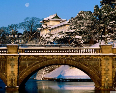 imperial-palace.jpg