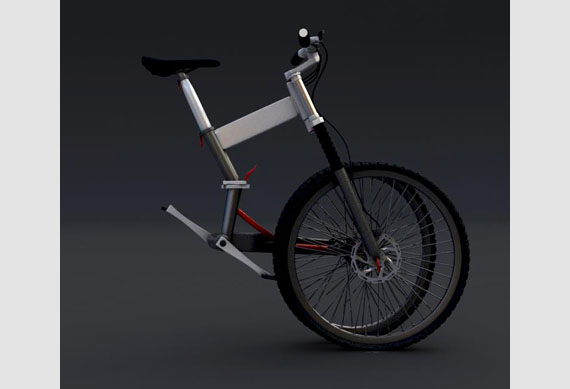 izibi-folding-bike.jpg