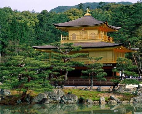 kinkaku-templom-kioto.jpg