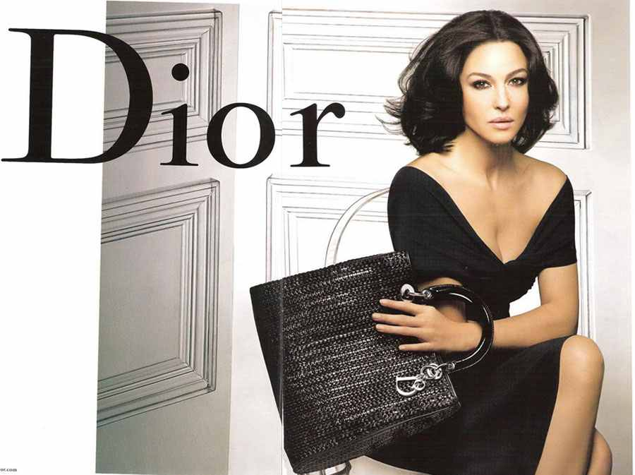 monica-bellucci-dior-handbags-ad.jpg