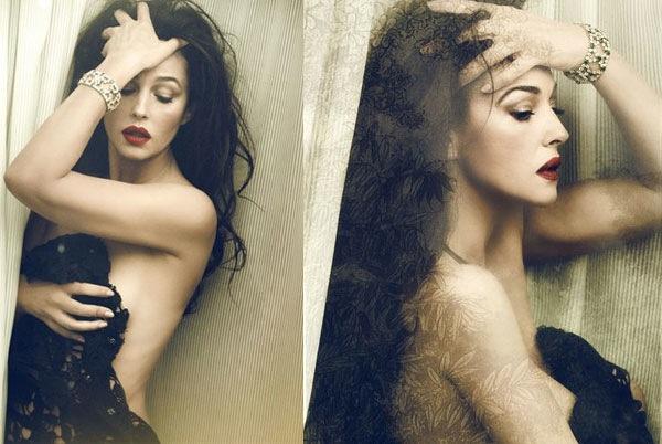 monica-bellucci-vanity-fair-italia-may-2012-6.jpg