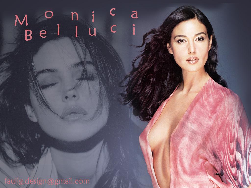 monica_bellucci_74.jpg