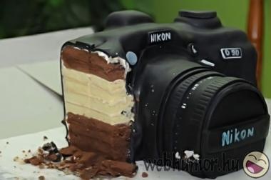 nikon-torta.jpg