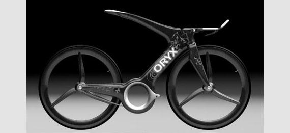 oryx-bike.jpg