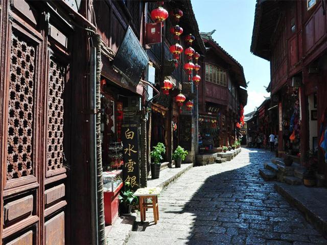 photo-old-town-of-lijiang-china-26937.jpg