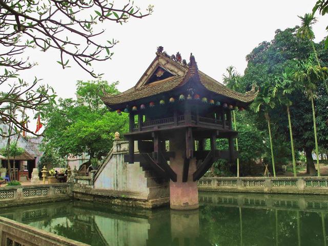 photo-one-pillar-pagoda-hanoi-24174.jpg