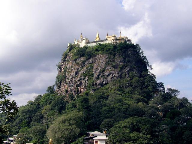 photo-popa-taung-kalat-monastery-mount-popa-34170.jpg