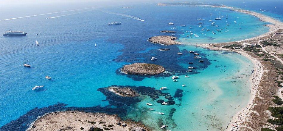 sailing-boat-charter-ibiza.jpg