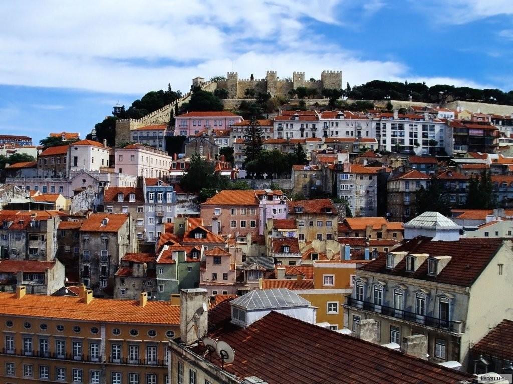 szentgyorgy_var_castelo_de_sao_jorge_lisszabon_estremadura_portugalia_572731_42037.jpg