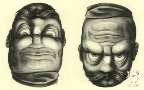 up-down-faces01.jpg