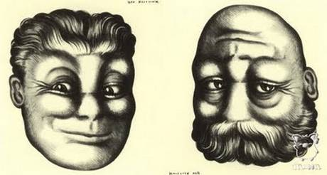 up-down-faces07.jpg