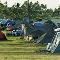 Hajléktalanság - két megközelítés, eltérő megoldások