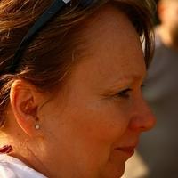 Megállapodás a Tudatos lét blog szerkesztőjével