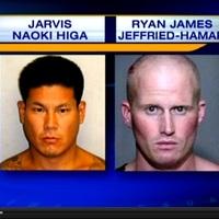 Nem irigylem a hawaii-i rablók helyzetét