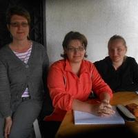 Falukutatók Pázmándon, esély az egészséges helyi politizálásra