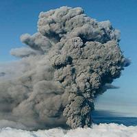 Közbeszól-e a hamufelhő?