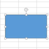 Infografika ötlet egy lehetséges jövő heti Excel-feladathoz