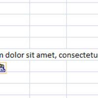 Egy alig ismert default funkció és egy felülírt default funkció