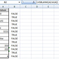 Dinamikusan változó eredmények - értékkeresős automatizáció Excelben