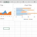 Data validation lista automatikus feltöltése munkalapunk chartjaival