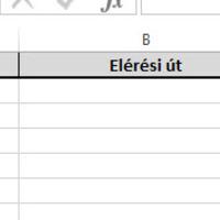 Kapóra jön máshol: könyvtártartalom listázása egy rövidke kódszelet segítségével