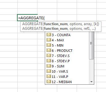 aggregate1.jpg