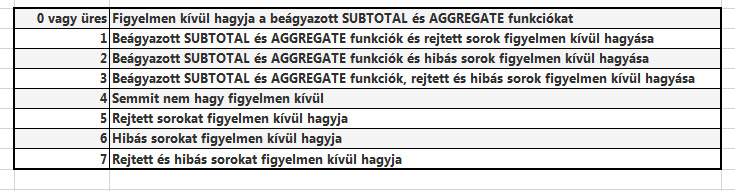 aggregate3.jpg