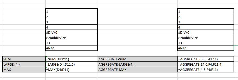 aggregate5.jpg