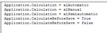 calculation3_1.JPG