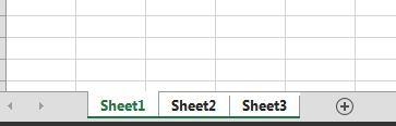 calculation4.JPG