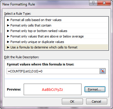 conditional_formatting.jpg