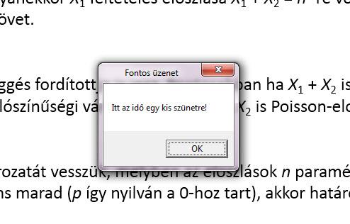 insert04.jpg