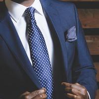 Az öltözködés