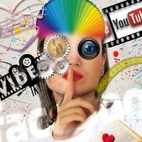 A vállalkozások és az online jelenlét