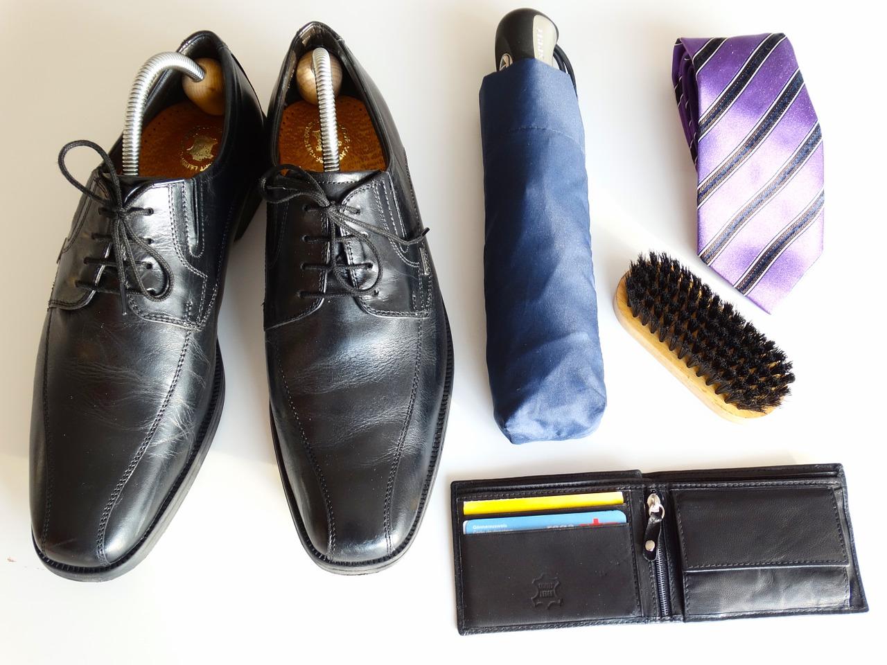 businessman-676353_1280.jpg